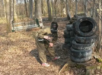 paintball_fleka_10