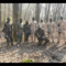 paintball_fleka_featured