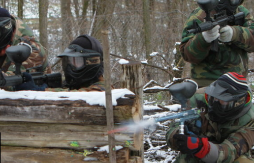 paintball_raptor_featured