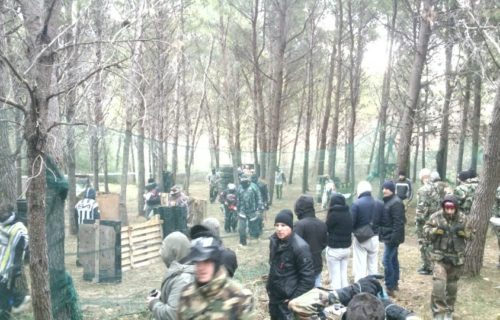 paintball_salona_01