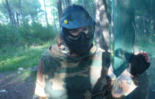 paintball_salona_02