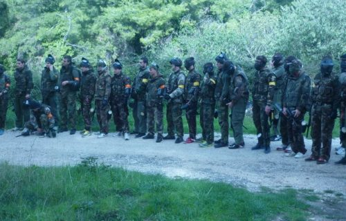 paintball_salona_04