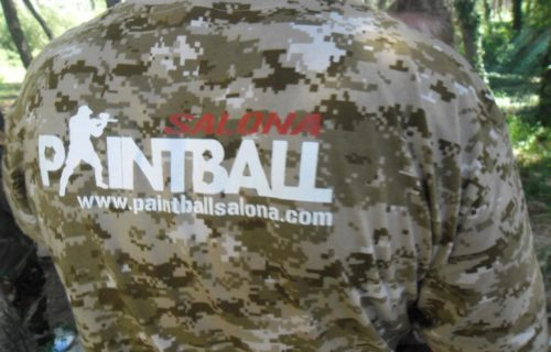 paintball_salona_05
