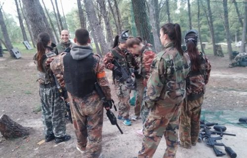 paintball_salona_08