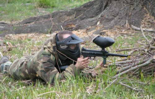 paintball_slavonija_01