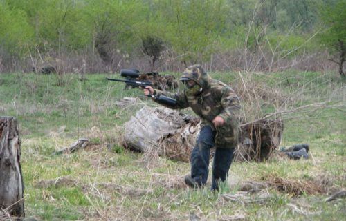paintball_slavonija_04