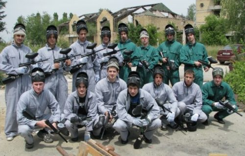 paintball_slavonija_featured