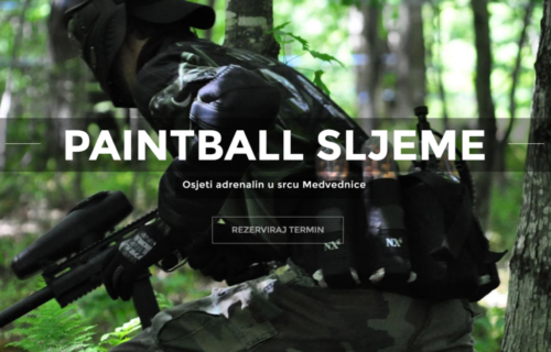 paintball_sljeme_featured
