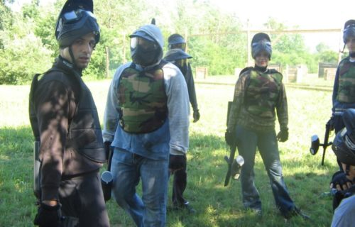 paintball_sparta_07