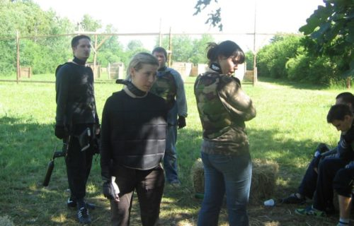 paintball_sparta_08