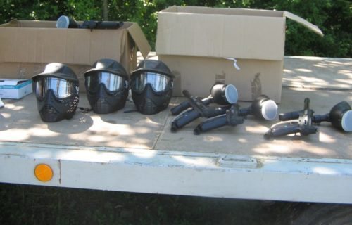 paintball_sparta_featured