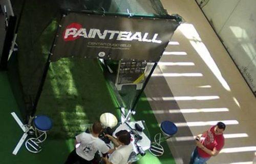 paintball_templari_01