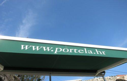 portela_02