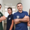 veterinarska_ambulanta_segota_07