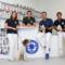 veterinarska_ambulanta_segota_08