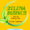 zelena_stanica_featured