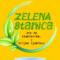 ZELENA STANICA – VRTNI CENTAR ZAGREB