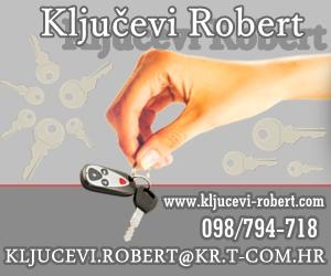 R.K.banner1465375743