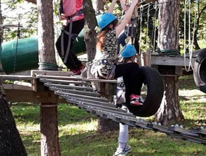 adrenalinski_park_crikvenica_07