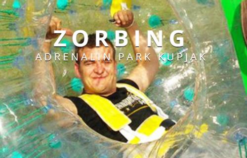 adrenalinski_park_kupjak_05