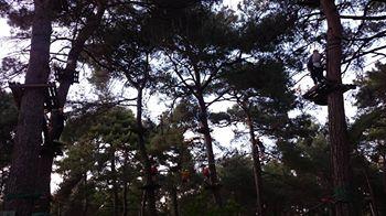 adrenalinski_park_umag_01