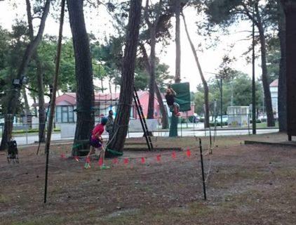 adrenalinski_park_umag_02