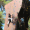 adrenalinski_park_umag_featured