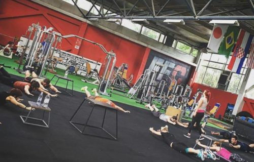 basic_gym_one_04