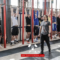 basic_gym_one_featured