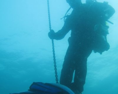 blue_diving_05
