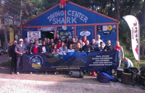diving_centar_shark_04