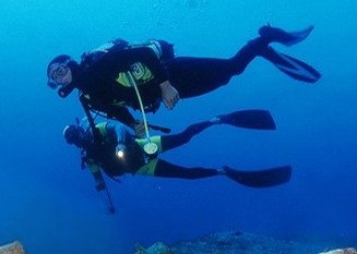 diving_kostrena_featured