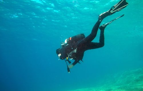 diving_triporte_02