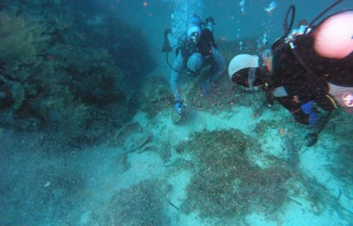 diving_triporte_03