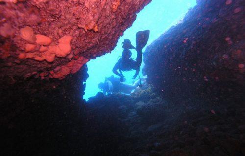 diving_triporte_04