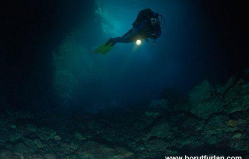 diving_triporte_08