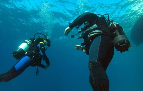 diving_triporte_featured