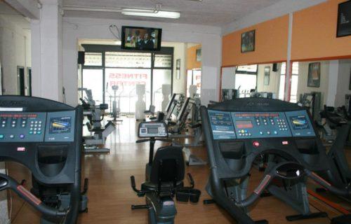 dynamic_fitness_03