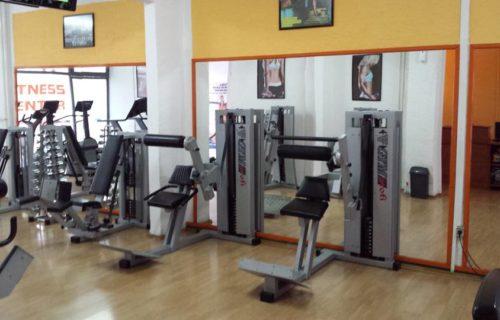 dynamic_fitness_05