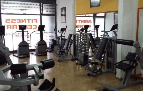 dynamic_fitness_06