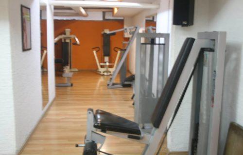 dynamic_fitness_07