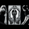dynamic_fitness_featured