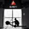 elite_fit_featured