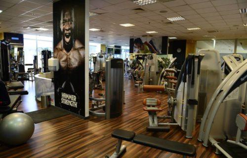 fit_gymnasium_02
