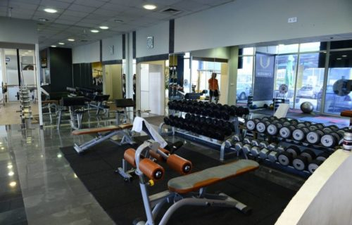 fit_gymnasium_03