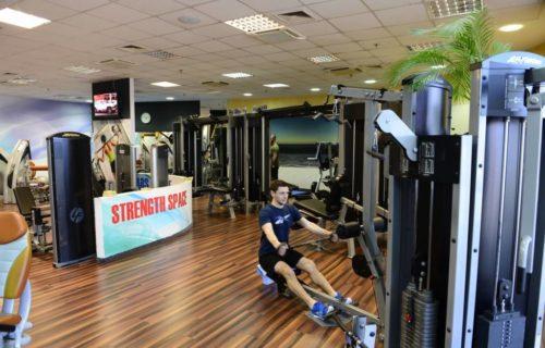 fit_gymnasium_04