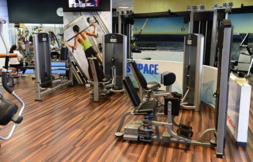 fit_gymnasium_05