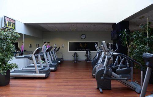 fit_gymnasium_06