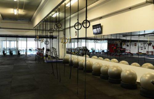 fit_gymnasium_07
