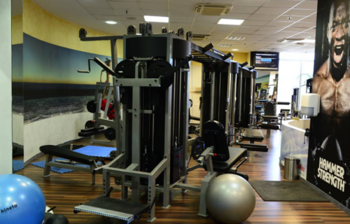 fit_gymnasium_featured